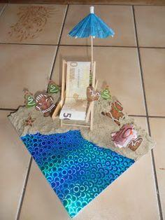 geldgeschenk urlaub geschenkideen pinterest. Black Bedroom Furniture Sets. Home Design Ideas