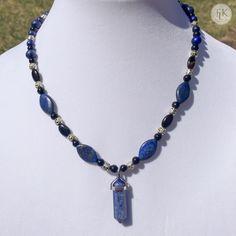 3677a-Lapis-Lazuli-Pendant-Necklace