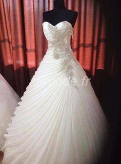 fournitures de airmode.frrullfed mode robe chérie longue robe de mariée Robes de Mariée Elégantes