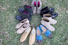 Shoe deals!! From $4 and up! Heels, boots, Flats, Guess, Aldo, Betsy Johnson, Nine West and more Mainly sizes 7.5 and 8.  stores.ebay.com/ShopRymingtahn  #blackowned #blackfriday #holidaydeals #shoppingdeals #onlinedeals #shoes #shoelover #shoes #shoeaddict #heels #oxfords #flats #loafers #anklebooties #boots #blackboots #aldo #stevemadden #forever21 #kohls #mensfashion #snakeskin #slingback #stilettos #heelsandpumps