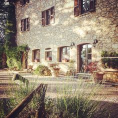La pace dopo la tempesta! A Villa Selva torna sempre a splendere il sole! #villaselva #countryhouse #countrylife #ristorante #umbria #umbrialovers #umbriaturism #grutti #santerenziano #gualdocattaneo #todi #bevagna #montefalco #food #foodlovers #organicfood #healthyfood #foodandwine #wine #winelovers !!