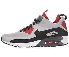 Nike Air Max 90 Sneaker Boot Ns Mens