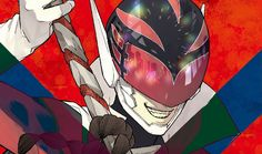 Sentai Daishikkaku Volume 1 Review: Negi Haruba's Tokusatsu Labor of Love – OTAQUEST Manga Illustrations, Love, Anime, Art, Amor, Art Background, Kunst, Cartoon Movies, Anime Music