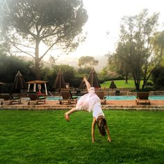 Wellness Travel: My Week at Rancho La Puerta in Tecate Mexico + Video