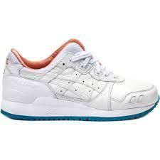5c54308b963035 Footage Society Sneaker Boutique (footagesocietys) on Pinterest