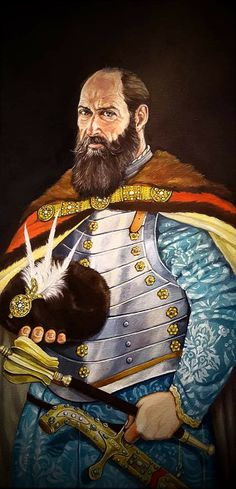 Moldova, Armies, Middle Ages, Romania, Warriors, Renaissance, Medieval, Europe, Facebook