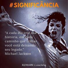 Michael Jackson, o rei do pop, deixou um legado incrível na música, na dança e nos efeitos especiais. Ele é o homenageado de hoje em #significancia na galeria #34lentes.   Com ele fechamos com chave de ouro essa série de 34 dias com os 34 temas de talento #cliftonstrengths.    Obrigado por acompanhar!  Você conhece seus Pontos Fortes?  #coaching #strengthsfinder #significance #motivacao #autoconhecimento #legado Lego, Michael Jackson, Coaching, Pop, Movie Posters, Special Effects, Forts, Thanks, You Are Special
