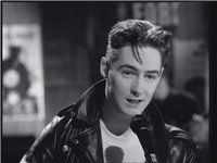 Roddy Frame in the Somewhere in my Heart video Black White Photos, Black And White, 80s Hits, 80s Pop, Pop Heroes, My Youth, Aztec, Growing Up, Pin Up