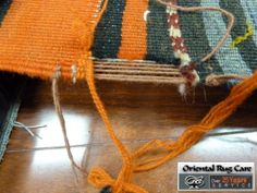 Find out A Efficient Rug Repair Services in Miami Beach