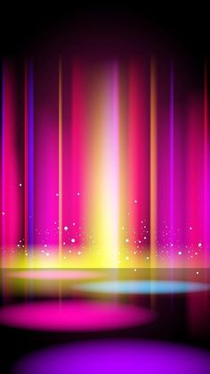 Pretty Phone Wallpaper, Rainbow Wallpaper, Cellphone Wallpaper, Pretty Wallpapers, Colorful Wallpaper, Wedding Background Images, Studio Background Images, Photo Background Images, Green Screen Video Backgrounds