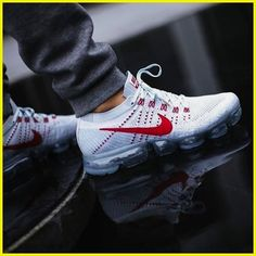 45bac3d9c6 Beautiful Sneakers Outfit #sneakersforsale Nike Air Vapormax, Sports Shoes,  Basketball Shoes, Men's