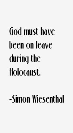 The Sunflower Simon Wiesenthal Pdf