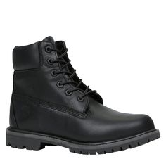 AILAWEN Timberland Boots, Hiking Boots, Combat Boots, Army, Shopping, Shoes, Women, Fashion, Walking Boots
