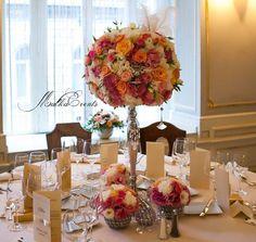 Találkozz a Wedding Pop-up Bazáron a MalkaEventssel, az elegáns esküvők és rendezvények szervezőjével! Helyszín: Bródy Studios 2015. június 06-án 10 órától! Várunk szeretettel! Pop Up, Budapest, Big Day, Table Settings, Wedding, Valentines Day Weddings, Popup, Place Settings, Weddings