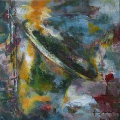 ...your art-website / kunst-leben.com