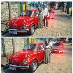 Takipçimize teşekkür ederiz 😊😊 #vosvos #air #airbug #camber #vostagram #vosvossevdasi #beetle #fusca #kafer #vw #vwbug #pre #vossen #oldscool #oldvw #lownslow #bug #rat #vwlife #vwlove #vwclassic #classic #bugs #vwporn #vwmafia #volkswagen #aircooled