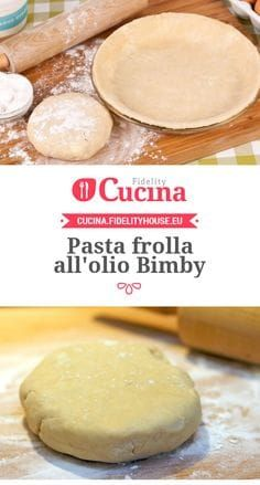 italian recipes for dinner with picture Finger Food Appetizers, Finger Foods, Appetizer Recipes, Italian Desserts, Italian Recipes, American Cake, Biscotti, Nutella, Good Food