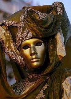 mask2.jpg (231×320)