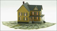 Home Equity Line of Credit, Think Twice!