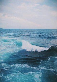 let's go away