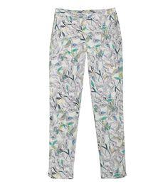 Bushwalk Pant   AU$199   Gorman