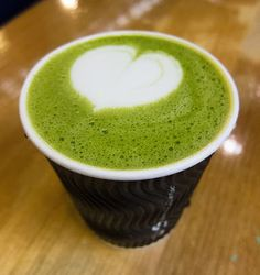 Whenever I need to grab a quick bite before heading to the movies at Event Cinemas in the CBD, or just crave a decent matcha (specially grown and proc… Uji Matcha, Tea Ceremony, Latte, Cravings, Sydney, Tableware, Shop, Dinnerware, Dishes