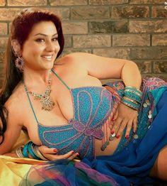 Adult Mania +18: Namitha Kapoor nude fake photos