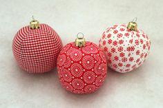 Die 35 Besten Bilder Von Weihnachts Osterschmuck Stoff Christmas