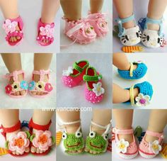 I want to learn to make these!  Adorable!