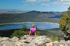My Traveling Joys: 10 Scenic Things to Do in the Grampians Australia Stuff To Do, Things To Do, Sundial, Australia Travel, Melbourne, Travel Photography, National Parks, Traveling, Victoria