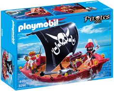 Play Mobile, Pirate Treasure, Treasure Maps, Treasure Chest, Playmobil Pirates, Collection Playmobil, Bateau Pirate, Pirate Adventure, Building Blocks Toys