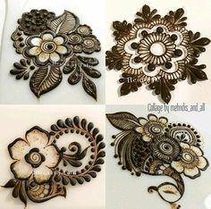 New Mehndi Designs 2018 New Mehndi Designs 2018, Basic Mehndi Designs, Floral Henna Designs, Henna Designs Feet, Finger Henna Designs, Mehndi Designs For Beginners, Mehndi Designs For Girls, Bridal Henna Designs, Mehndi Design Photos