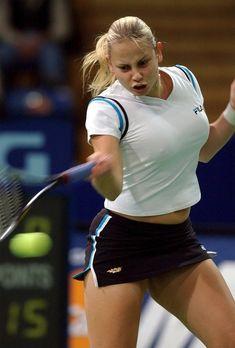 Die 2604 besten Bilder zu Sport in 2020 | Tennisspieler