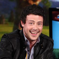 Image from http://cdn-media.ellentv.com/archive/images/blog/0211/18-cory-monteith-know.jpg.