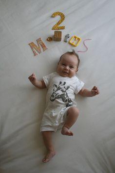 so. cute. also, love this blog!
