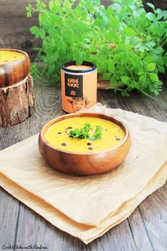cb-with-andrea-kuerbissuppe-rezept-herbst-www-candbwithandrea-com