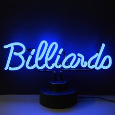 "Shine brighter with our Neon Sculptures! Each of our stand up Neon Lights will fill your home or business with a fun and stylish flare. - Dimensions: 18"" Wide x 5"" Tall x 6"" Deep - All you do is plug"