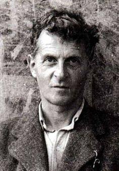 wittgenstein and darwin an essay on evolution and language