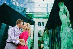 Photojournalism, Fair Grounds, Couple Photos, Couples, Fun, Pictures, Wedding, Travel, Couple Shots