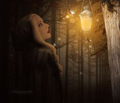 Butterfly : photomanipulation by Amarantis.it @500px