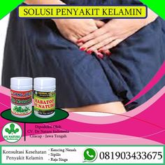 [licensed for non-commercial use only] / Obat Alami Kemaluan Bernanah Gym Shorts Womens
