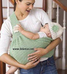 Crochet baby booties are among Crochet Bebe, Crochet Baby Booties, Crochet For Kids, Free Crochet, Crochet Fabric, Crochet Blanket Patterns, Baby Knitting Patterns, Baby Blanket Crochet, Baby Patterns