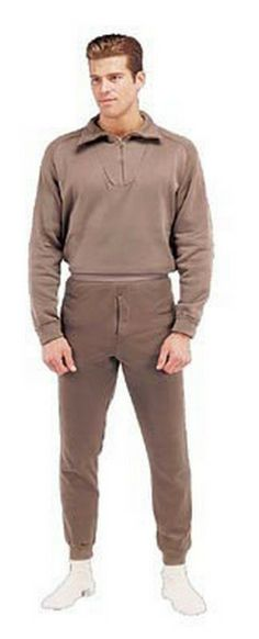 I'm sure it's going to get cold out again this winter. These thermals look warm enough http://www.armynavyshop.com/prods/rc6250.html