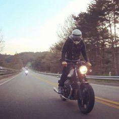 Bell Moto3 Helmet 39
