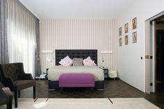bytový architekt, návrhy interiérů, design interiérů, realizace interiérů