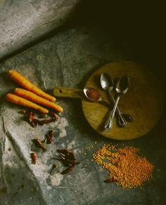 crema-de-zanahorias-lentejas-y-merken-6