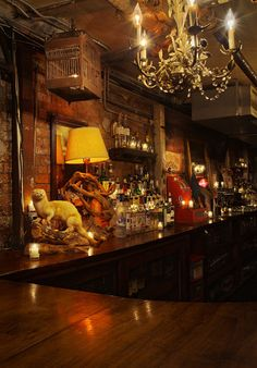 48 Best Bobs Parlour Images In 2018 Dive Bar Parlour Small Lounge
