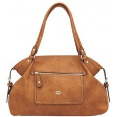 Gerry Weber Life Shopper Light brown 4080002754-701