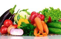 dieta saludable para los 7 dias de la semana
