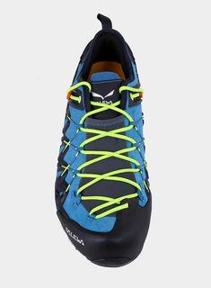 Nike Free Hyperfeel Run Trail Size  US 10.5 Men s Running Shoes ... 8f60ad6b90c